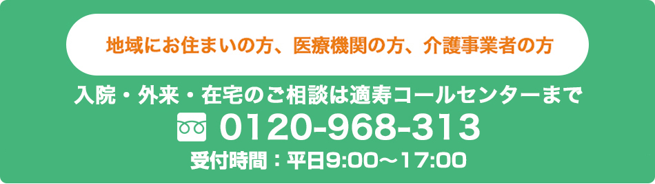 0120-968-313